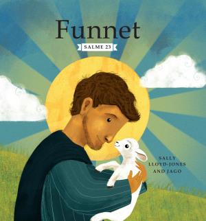 Funnet