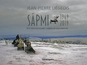 Sápmi 1969-2019