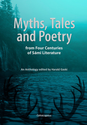 Myths, tales and poetry