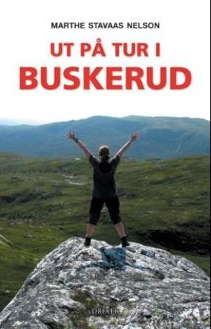 Ut på tur i Buskerud