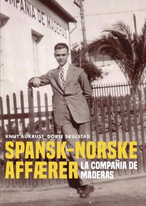 Spansk-norske affærer