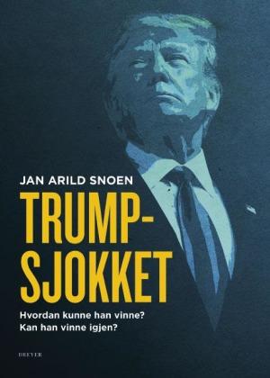 Trump-sjokket