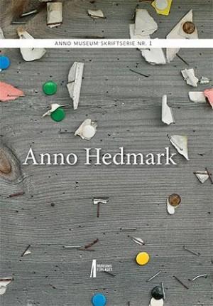 Anno Hedmark
