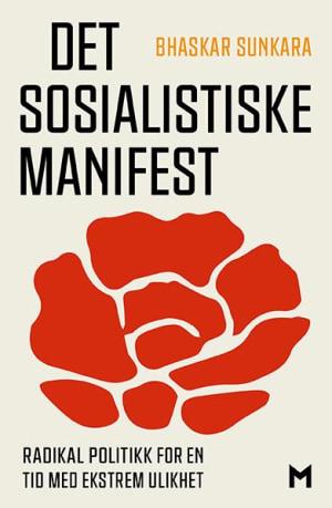 Det sosialistiske manifest