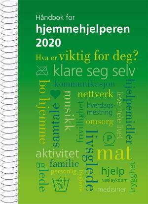 Håndbok for hjemmehjelperen 2020