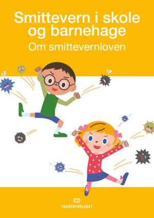 Smittevern i skole og barnehage