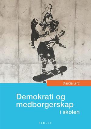 Demokrati og medborgerskap i skolen