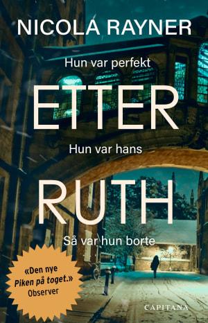 Etter Ruth
