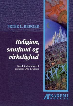 Religion, samfund og virkelighed
