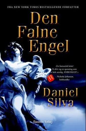 Den falne engel