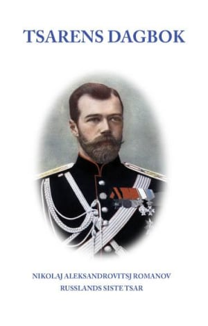 Tsarens dagbok
