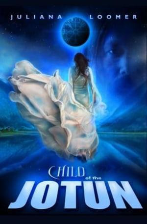 Child of the jotun