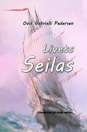 Livets seilas