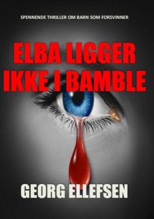 Elba ligger ikke i Bamble
