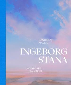 Ingeborg Stana