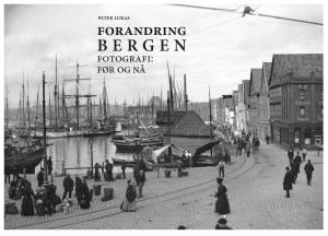 Forandring Bergen
