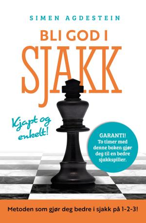 Bli god i sjakk