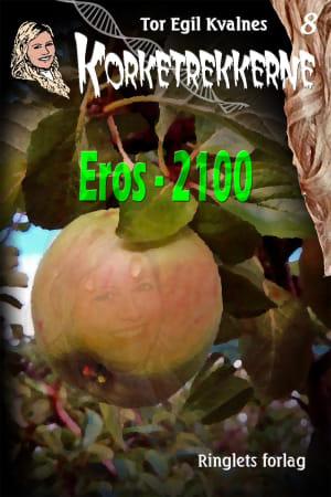 Eros - 2100