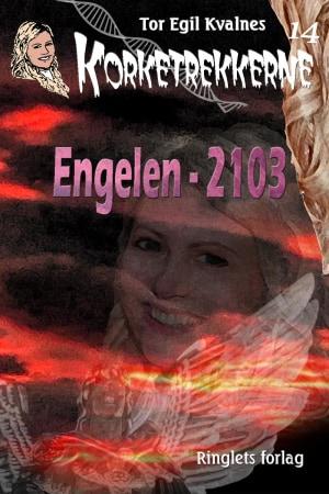Engelen - 2103