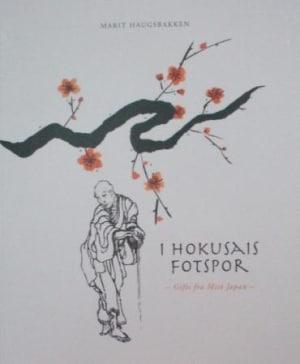I Hokusais fotspor