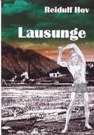 Lausunge