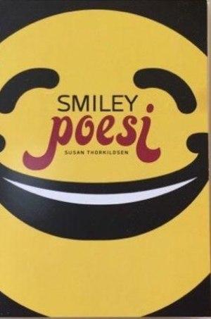 Smiley poesi