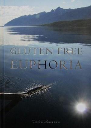 Gluten free euphoria