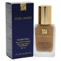 Buy Estee Lauder Double Wear Stay-In-Place Makeup 3N2 Wheat 1.0 Oz by Estee Lauder  for Women online at best price, reviews