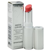 Buy Lancome Shine Lover Vibrant Lipstick 314 Spontanee 0.09 Oz (3.2 Ml) by Lancome  for Women online at best price, reviews