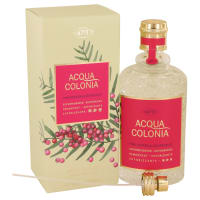 Buy 4711 Acqua Colonia Pink Pepper & Grapefruit by 4711 6.8 oz Shower Gel for Women online at best price, reviews