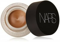 Buy Nars Sonoran Brow Cream 0.10 Oz (2.9 Ml) Blonde by Nars  for Women online at best price, reviews