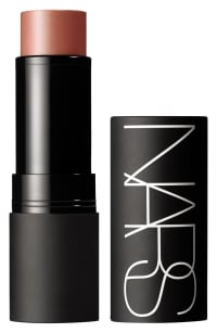 Buy Nars Mauritanie Highlighter Stick 0.5 Oz (14 Ml) by Nars  for Women online at best price, reviews