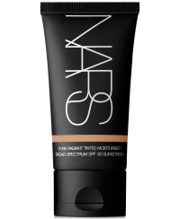 Buy Nars Pure Radiant Tinted Moisturizer by Nars - Cuzco(Medium 1.5) Broad Spectrum SPF 30, 1.9 oz/50 ml online at best price, reviews