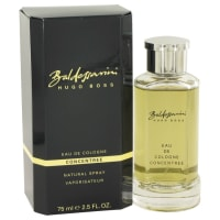 Buy Baldessarini by Hugo Boss 2.5 oz Eau De Cologne Concentree Spray for Men online at best price, reviews