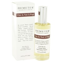 Buy Demeter Tiger Lily by Demeter 4 oz Cologne Spray for Women online at best price, reviews
