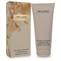 Buy Lovely Twilight by Sarah Jessica Parker Body Lotion 6.7 oz online at best price, reviews