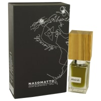 Buy Pardon by Nasomatto 1 oz Extrait de parfum (Pure Perfume) for Women online at best price, reviews