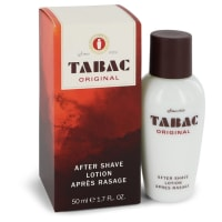 Buy TABAC by Maurer & Wirtz 1.7 oz Beard and Shaving Oil for Men online at best price, reviews