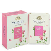 Buy English Rose Yardley by Yardley London 3.5 oz Luxury Soap for Women online at best price, reviews