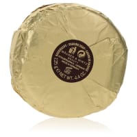 Buy TABAC by Maurer & Wirtz Shaving Soap Refill (unboxed) 4.4 oz online at best price, reviews