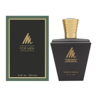 Buy M by Marilyn Miglin for Men 3.4 oz Cologne Spray online at best price, reviews