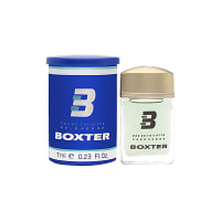 Buy Boxter by Chaz International for Men Miniature Collectible online at best price, reviews
