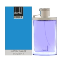 Buy Dunhill Desire Blue by Alfred Dunhill for Men 3.4 oz Eau de Toilette Spray online at best price, reviews