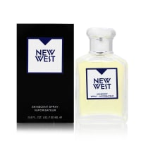 Buy New West by Aramis for Men 3.4 oz Skin Scent Spray online at best price, reviews