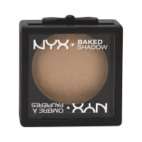 Buy NYX Cosmetics Baked Eye Shadow Lavish online at best price, reviews