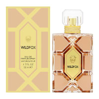 Buy Wildfox by Wildfox for Women 1.7 oz Eau de Parfum Spray online at best price, reviews