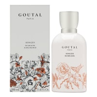 Buy Annick Goutal Songes 3.4 oz Alcohol-Free Water Spray online at best price, reviews