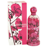 Buy Halloween Kiss Sexy by  Eau De Toilette Spray 3.4 oz for Women online at best price, reviews
