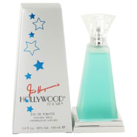 Buy HOLLYWOOD by Fred Hayman 3.4 oz Eau De Toilette Spray for Men online at best price, reviews