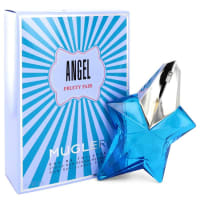 Buy Angel Fruity Fair by Thierry Mugler Eau De Toilette Spray 1.7 oz for Women online at best price, reviews
